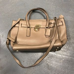 MICHAEL Michael Kors Handbag Crossbody Bag